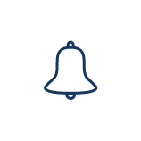 ikona Regionalny System Ostrzegania