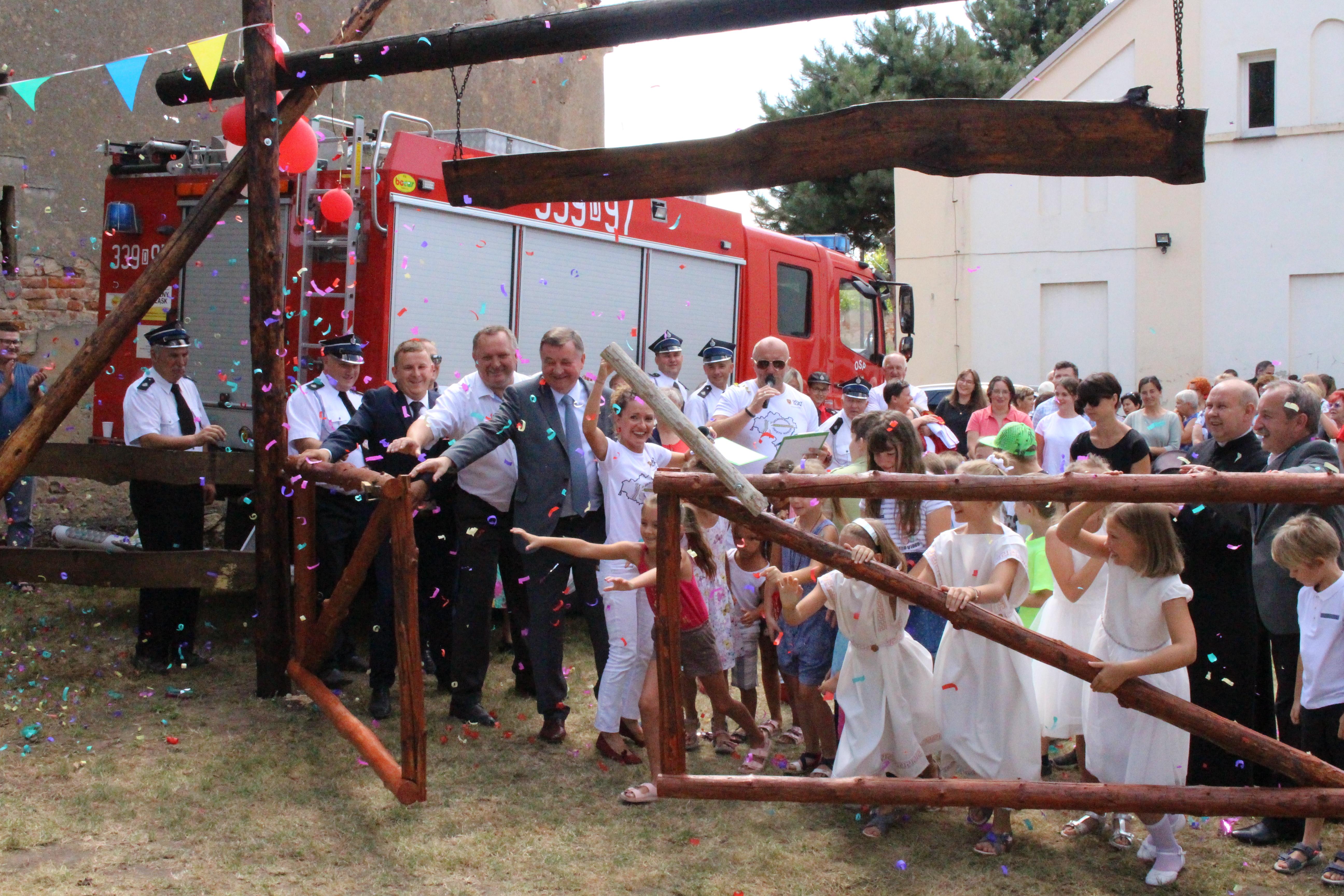 Klasa TE 2008 - 2012 - Technikum O 4-Letnim Okresie - Nk