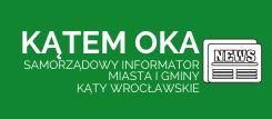 Strona Biuletynu Informacyjnego